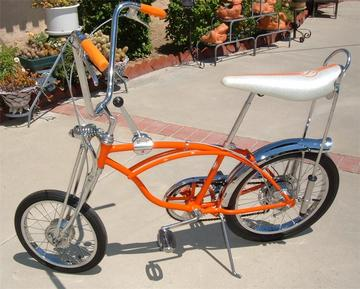 1968 Schwinn Stingray Orange Krate 3.jpg