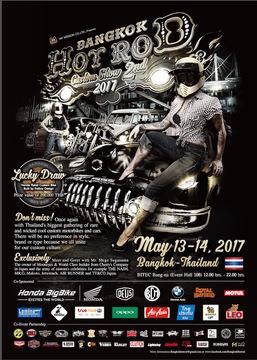AW_Bangkok-HotRod-2017_poster-A3-cre-Final_update-03-ENG.jpg