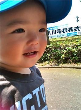 写真_small.jpg