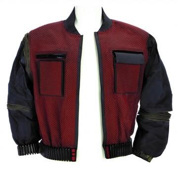 Back-to-the-Future-II-Resizing-Jacket-1-1024x990.jpg
