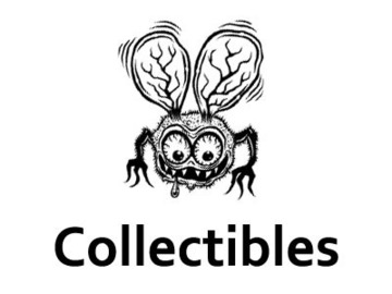 Collectibles.jpg