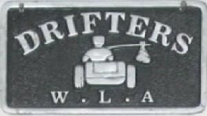 Drifters_WLA.jpg