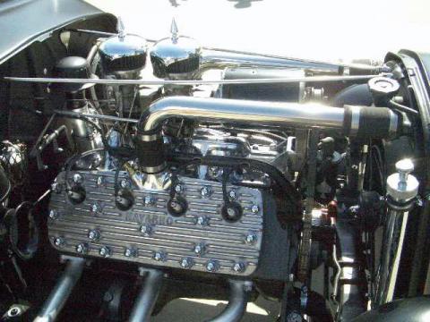 HP3CIMG8308_small.JPG