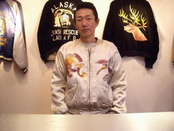 HayabusaCIMG22372009.JPG