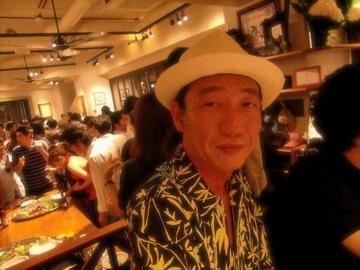 HayabusaCIMG27712009.JPG