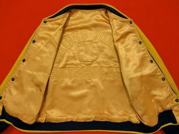 HayabusaCIMG40852009.JPG