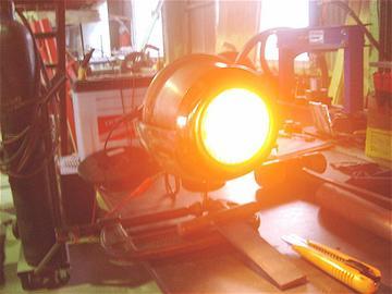 HayabusaDSC068572009.JPG