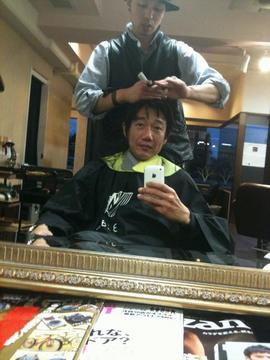 HayabusaIMG_00622009.JPG