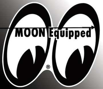 LOGO-MOON-Equipped.jpg