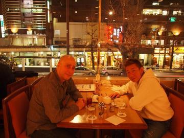 Larry&me.JPG