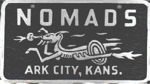 Nomads_ArkCity.jpg