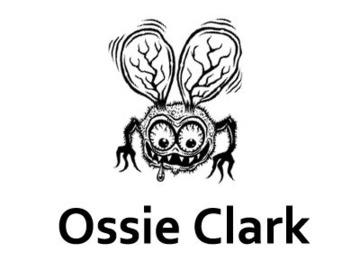 OssieClark.jpg