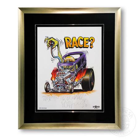 RACE?.jpg