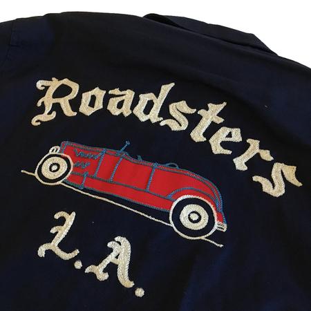 Roadsters1.jpg