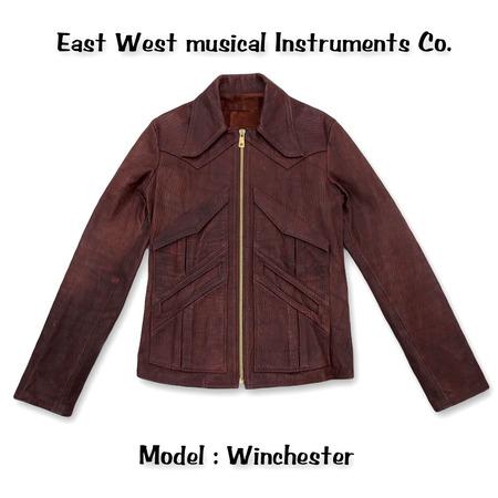 Winchester insta.jpg