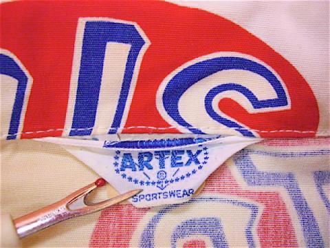 artex tag.JPG