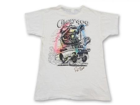 chevy409.jpg