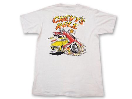 chevyrule.jpg