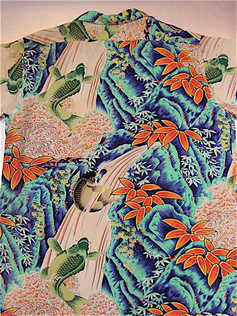 hawaiian3.JPG