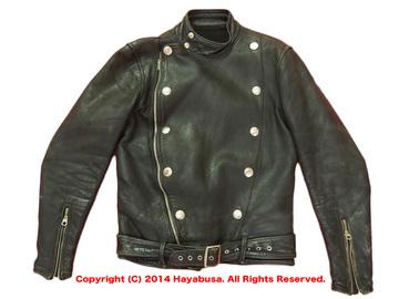leathertogsのコピー.jpg