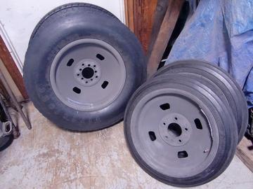 magwheels2.JPG