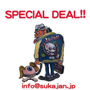 newのコピー.jpg
