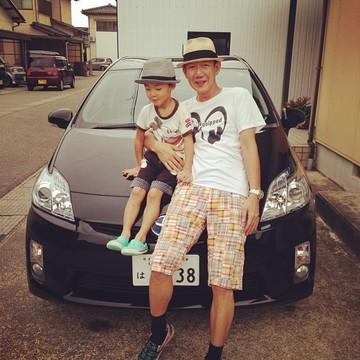 papa&cotetsu.jpg