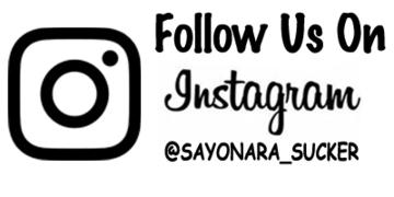 sayonara_instagram スイッチ.jpeg