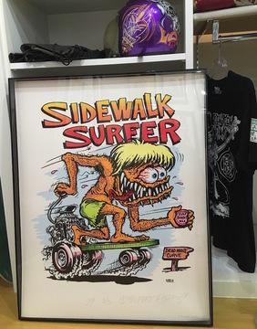 sidewalksurfer.jpg