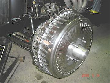 so-cal brake3.jpeg