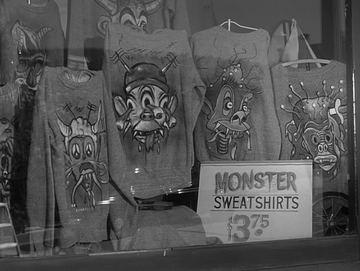 sweatshirtmonstersltb02.jpg