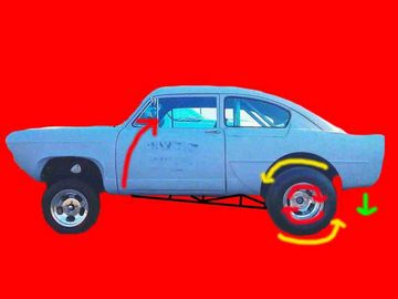 traction.jpg