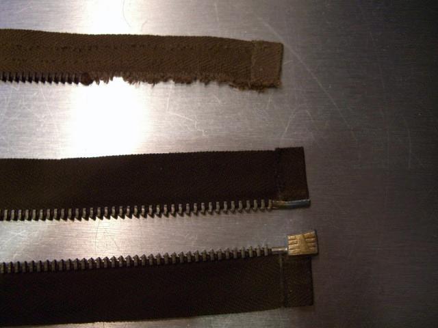 webCIMG0270_small.JPG