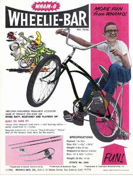 whamo-wheelie.jpg